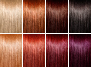 Same day hair extensions intallation phoenix and scottsdale az best hair coloring techniques hair extensions scottsdale and phoenix az pmusecretfo Gallery
