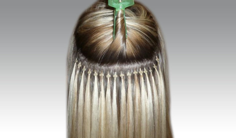 About Artistic Hair Extensions Scottsdale Az By Katherine